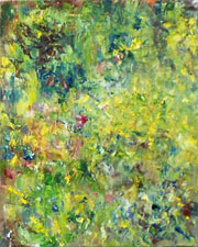 Artwork By Laurette Carroll Lake Sunapee Living